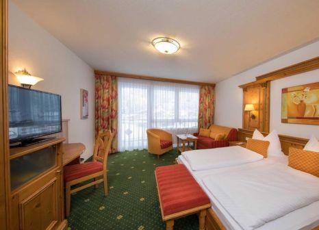 Hotel Toni in Salzburger Land - Bild von alltours