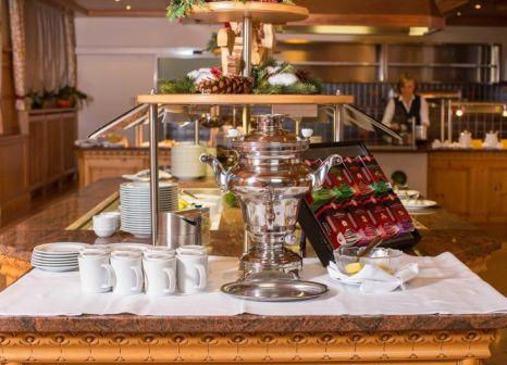 Hotel Toni 54 Bewertungen - Bild von alltours