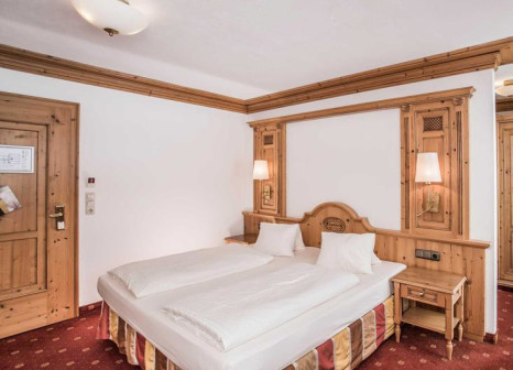 Hotel Elisabeth 86 Bewertungen - Bild von alltours