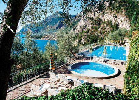 La Limonaia Hotel & Residence in Oberitalienische Seen & Gardasee - Bild von alltours