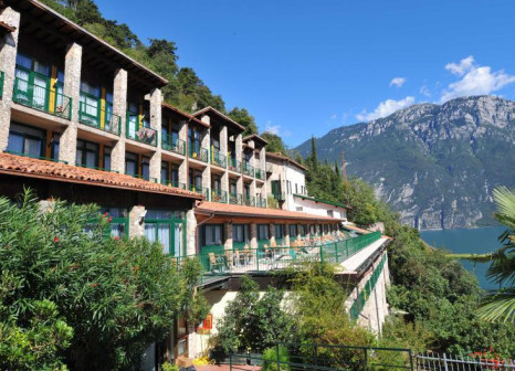 La Limonaia Hotel & Residence günstig bei weg.de buchen - Bild von alltours