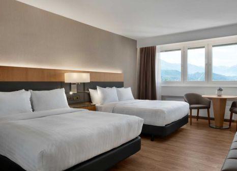 AC Hotel Innsbruck in Nordtirol - Bild von alltours