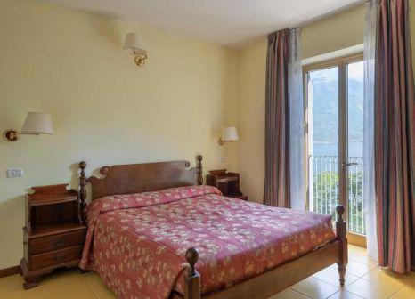 Hotelzimmer mit Familienfreundlich im La Limonaia Hotel & Residence