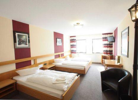 Hotel Lellmann 2 Bewertungen - Bild von alltours