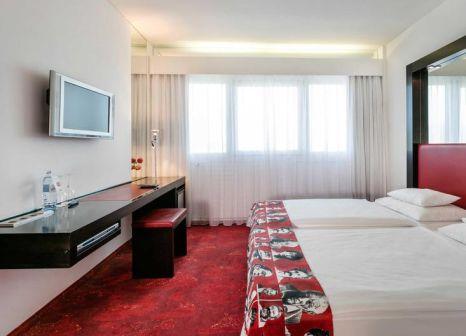 Hotel ARCOTEL Nike Linz in Oberösterreich - Bild von alltours