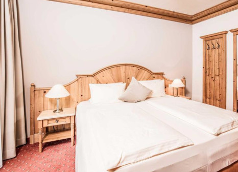Hotel Elisabeth in Nordtirol - Bild von alltours