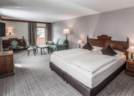 Hotel Elisabeth günstig bei weg.de buchen - Bild von alltours