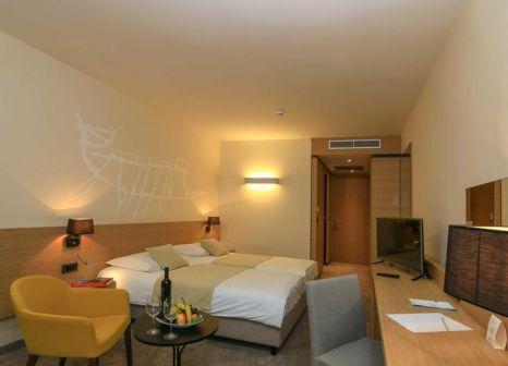 Hotel Liburna 69 Bewertungen - Bild von alltours