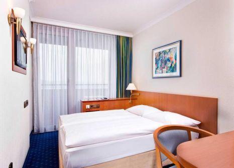 Hotel Wyndham Garden Lahnstein Koblenz in Rhein-Main Region - Bild von alltours