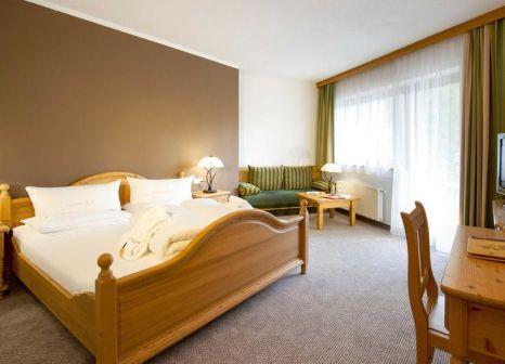Hotel Almwellness-Resort Tuffbad in Kärnten - Bild von alltours
