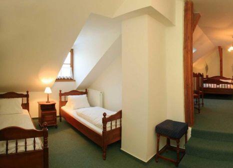 Hotel Praha 79 Bewertungen - Bild von alltours
