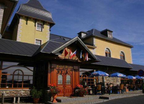 Hotel Praha günstig bei weg.de buchen - Bild von alltours
