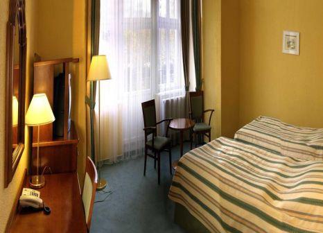 Hotel Richard in Kaiserwald - Bild von alltours