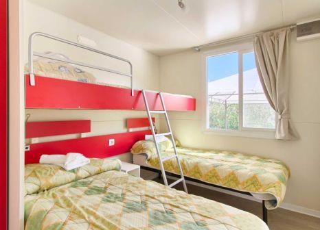 Hotel Camp Oliva Mobilehomes 38 Bewertungen - Bild von alltours