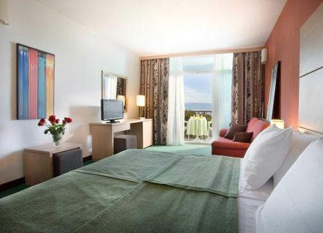 Hotel Beli Kamik in Nordadriatische Inseln - Bild von alltours