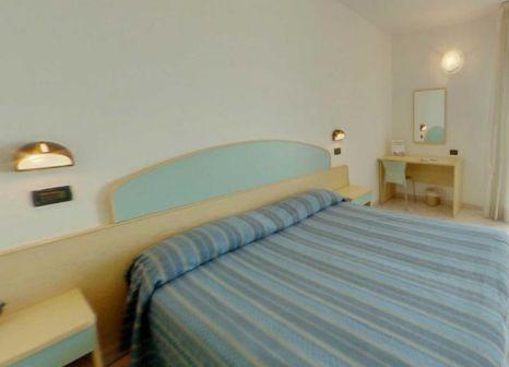Grand Hotel Azzurra 10 Bewertungen - Bild von alltours