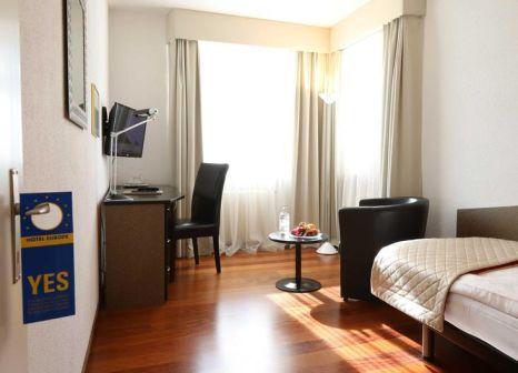 Hotel Europe 1 Bewertungen - Bild von alltours