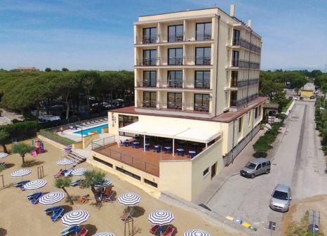 Hotel Fenix 10 Bewertungen - Bild von Terra Reisen / TUI Austria
