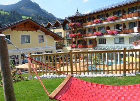 Hotel Guggenberger günstig bei weg.de buchen - Bild von Terra Reisen / TUI Austria