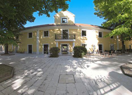 Falkensteiner Hotel Adriana in Adriatische Küste - Bild von Terra Reisen / TUI Austria