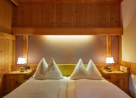 Hotelzimmer mit Fitness im Alpinresort Sport & Spa