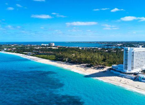 Hotel RIU Palace Paradise Island in Bahamas - Bild von TUI XTUI