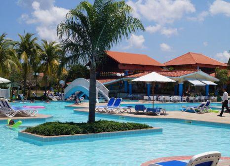 Hotel Brisas Guardalavaca Villen günstig bei weg.de buchen - Bild von TUI XTUI
