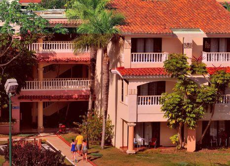 Hotel Brisas Guardalavaca Villen in Atlantische Küste (Nordküste) - Bild von TUI XTUI