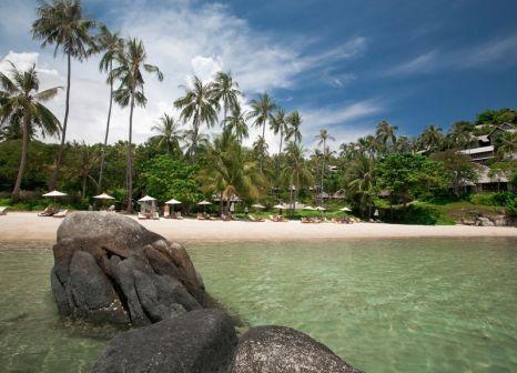 Hotel Kamalaya Koh Samui in Ko Samui und Umgebung - Bild von TUI XTUI