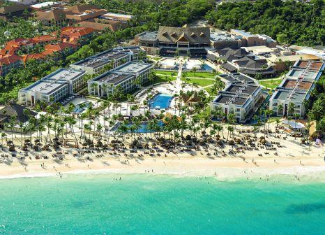 Hotel Royalton Punta Cana Resort & Casino 11 Bewertungen - Bild von TUI XTUI