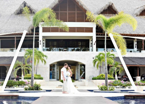 Hotel Royalton Punta Cana Resort & Casino günstig bei weg.de buchen - Bild von TUI XTUI