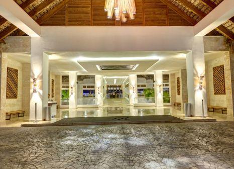 Hotel Royalton Punta Cana Resort & Casino in Ostküste - Bild von TUI XTUI