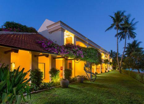 Hotel Anantara Hoi An Resort günstig bei weg.de buchen - Bild von TUI XTUI
