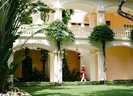 Hotel Anantara Hoi An Resort 2 Bewertungen - Bild von TUI XTUI