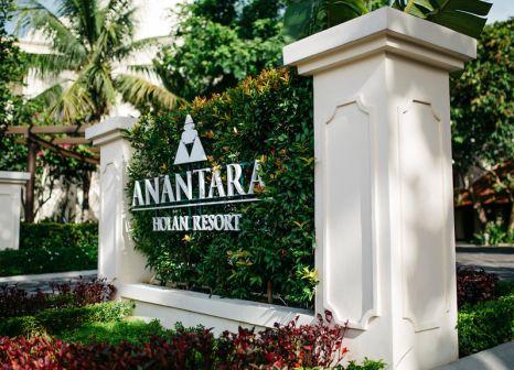 Hotel Anantara Hoi An Resort in Vietnam - Bild von TUI XTUI