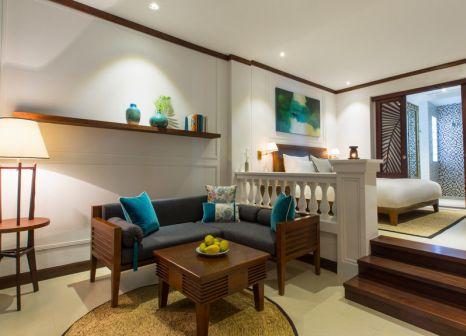 Hotelzimmer im Anantara Hoi An Resort günstig bei weg.de