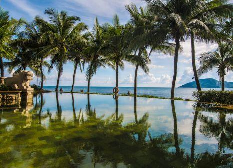 Hotel Mandarin Oriental Sanya 3 Bewertungen - Bild von TUI XTUI
