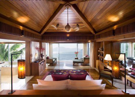 Hotelzimmer im Mandarin Oriental Sanya günstig bei weg.de