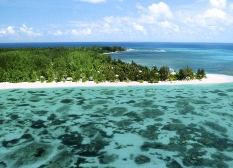 Hotel Denis Private Island günstig bei weg.de buchen - Bild von TUI XTUI