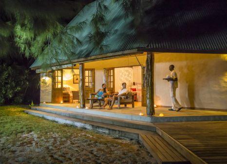 Hotel Denis Private Island 0 Bewertungen - Bild von TUI XTUI