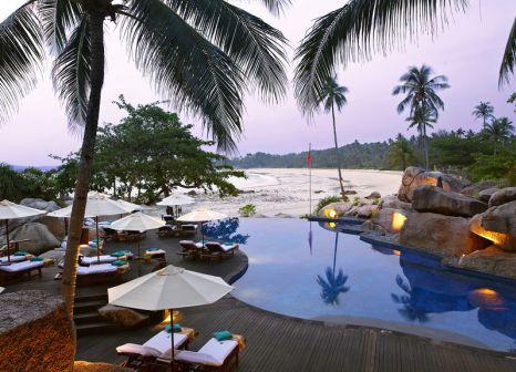 Hotel Banyan Tree Bintan günstig bei weg.de buchen - Bild von TUI XTUI