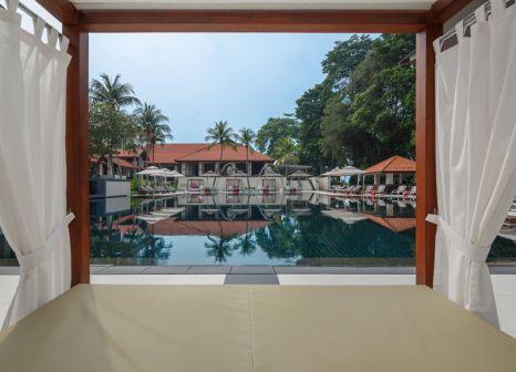Hotel Sofitel Singapore Sentosa Resort & Spa 1 Bewertungen - Bild von TUI XTUI