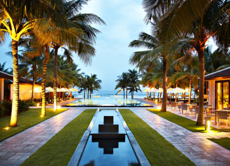 Hotel Fusion Maia Da Nang günstig bei weg.de buchen - Bild von TUI XTUI