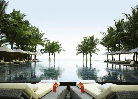 Hotel Fusion Maia Da Nang in Vietnam - Bild von TUI XTUI