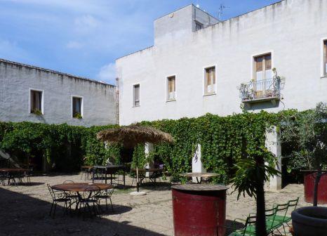 Hotel Azienda Fontanasalsa günstig bei weg.de buchen - Bild von TUI XTUI