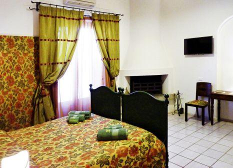 Hotel Azienda Fontanasalsa 0 Bewertungen - Bild von TUI XTUI