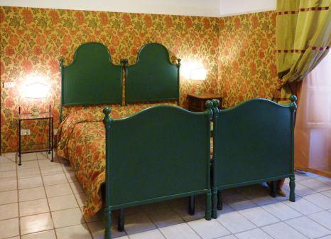 Hotelzimmer mit Aerobic im Azienda Fontanasalsa