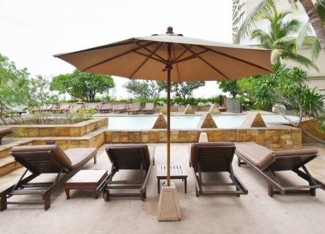 Hotel Century Park 9 Bewertungen - Bild von TUI XTUI