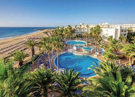 Hotel Sol Lanzarote günstig bei weg.de buchen - Bild von FTI Touristik
