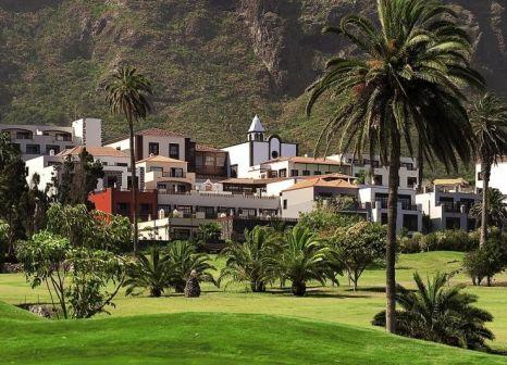 Hotel Meliá Hacienda del Conde günstig bei weg.de buchen - Bild von FTI Touristik